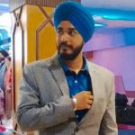 Jeevan Jot Singh