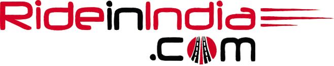 RideInIndia.com