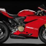 Ducati Sale