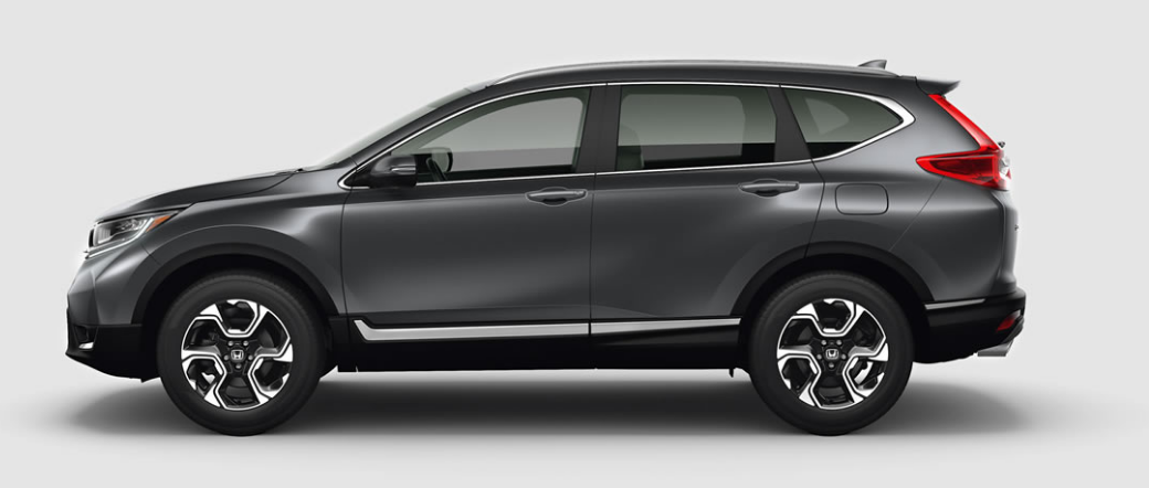 new honda cr v launching soon in india. Black Bedroom Furniture Sets. Home Design Ideas