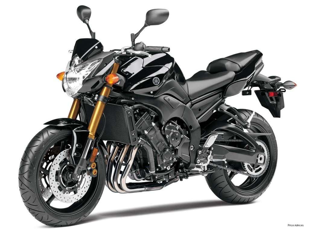 Yamaha R Engine Oil