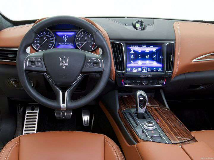 https://www.rideinindia.com/wp-content/uploads/2017/07/Maserati-Levante-3.jpg