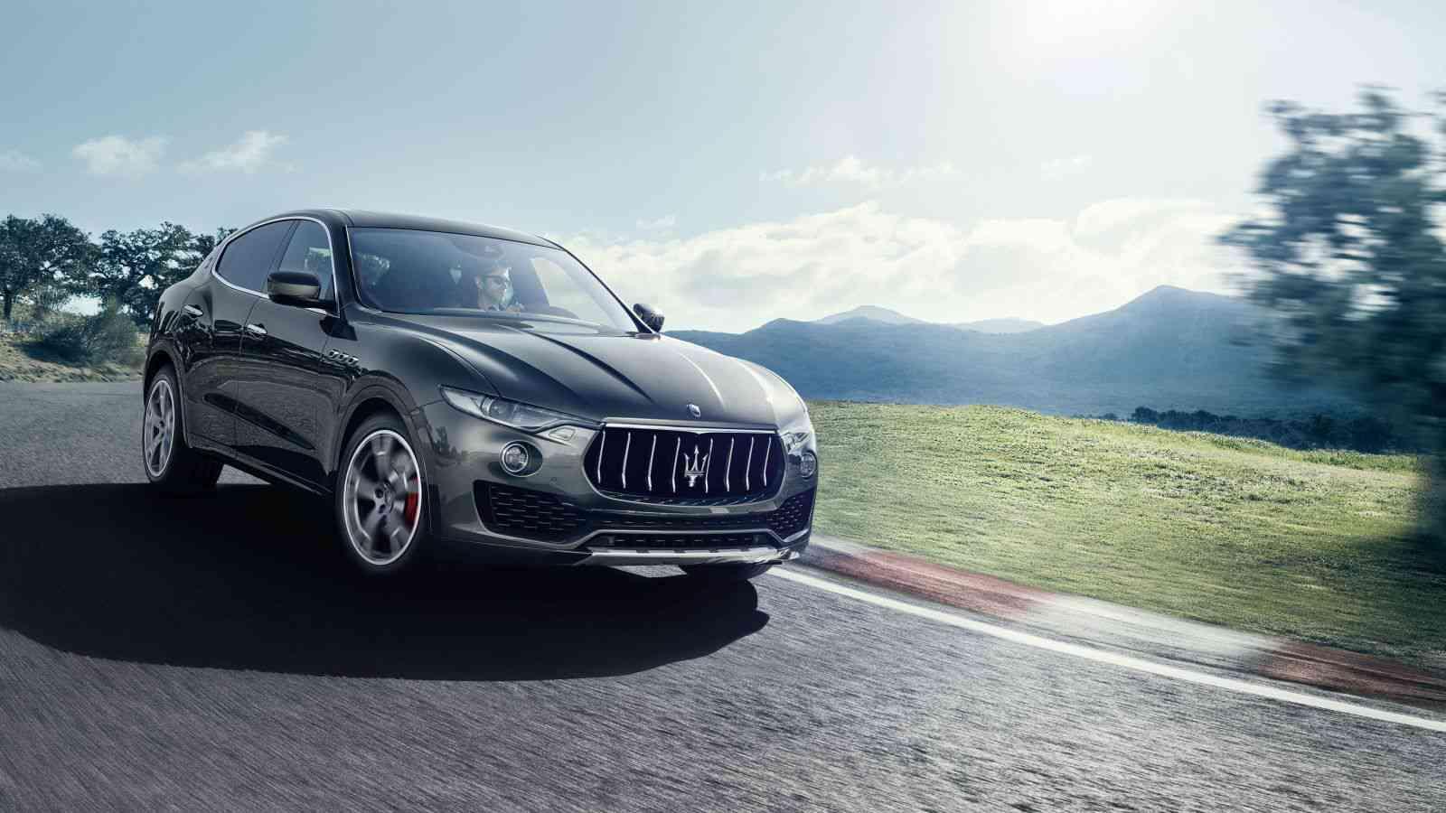 https://www.rideinindia.com/wp-content/uploads/2017/07/Maserati-Levante-5.jpg